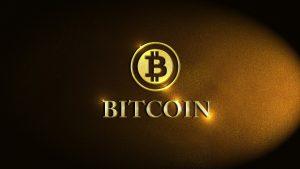 mehrere Firmen laut Bitcoin Trader, die auf Tokenisierungsinitiativen abzielen